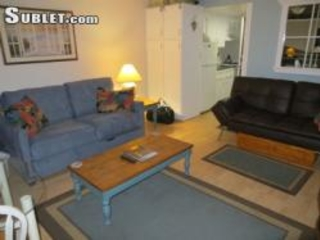 For rent - $1200 Five bedroom apartment Virginia Beach County... - $1,200