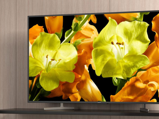The best 4K TV deals in the UK this week: Philips, LG, Hisense, Sony Bravia, and more