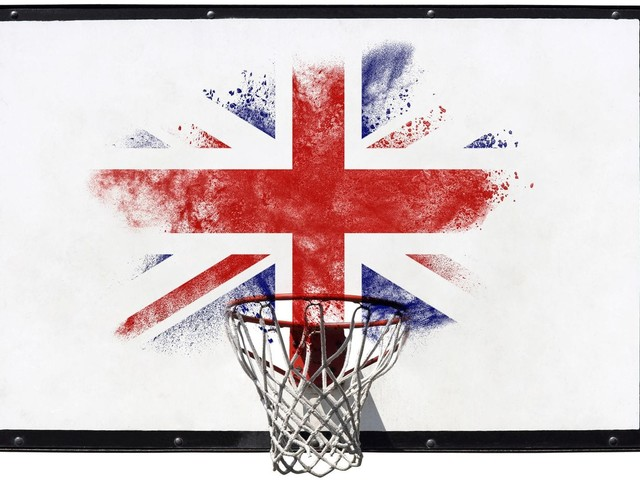 NBA London games easily sell out, but basketball just isn't Britain's cup of tea