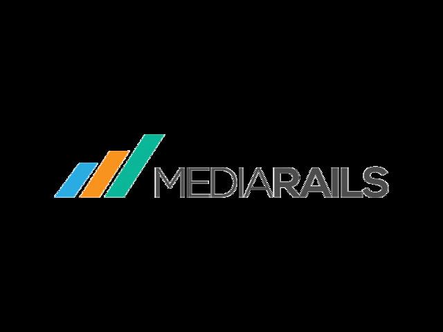 2019 Mediarails Reviews, Pricing & Popular Alternatives