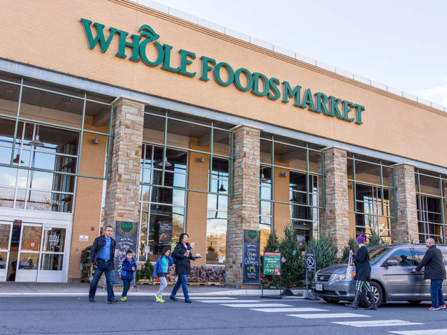 This New Feature at Whole Foods Is a Total Game-Changer — Grocery News