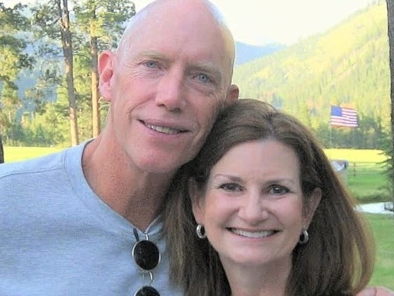 A couple who retired abroad say expat life isn't quite as 'exotic' as you might think