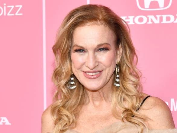 Deborah Dugan: 5 Fast Facts You Need to Know