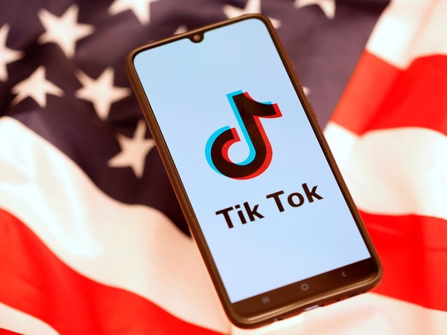 TikTok is reportedly on the hunt for a US-based CEO, and it could be the company's latest step to distance itself from ties to China