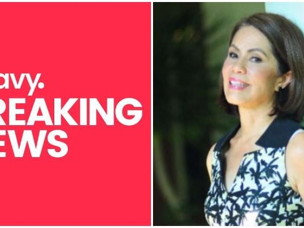 Gina Lopez Dead: 5 Fast Facts You Need to Know