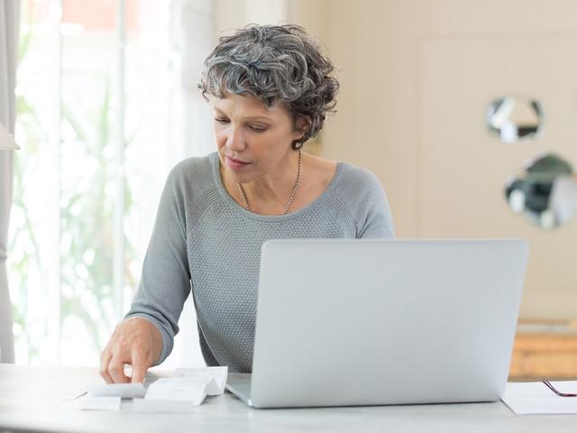 How COVID-19 Has Impacted Retirement Savings