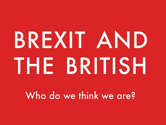 'Brexit and the British' Examines the Emotional State of a Divided Union
