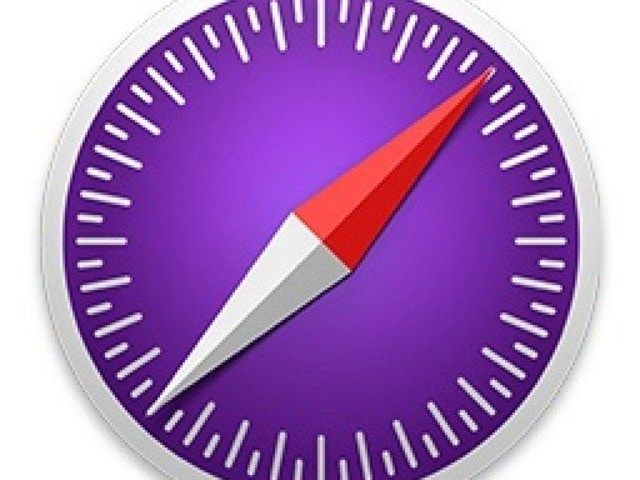 Apple Releases Safari Technology Preview 97 With Bug Fixes and Performance Improvements