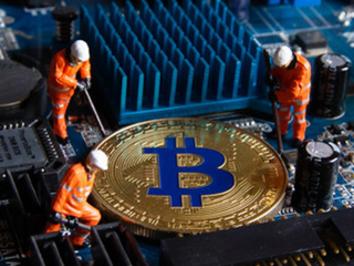 15.S12 Blockchain and Money (MIT)