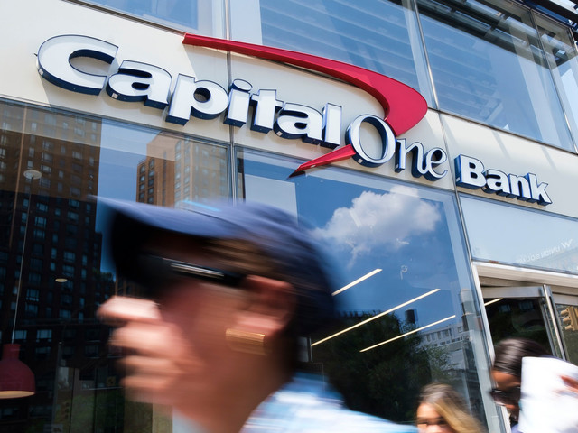 Time's almost up to score this unheard-of Capital One welcome offer of up to 200k miles