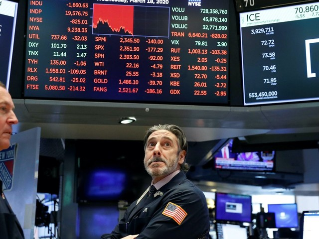 US stocks rise as COVID-19 vaccine progress offsets disappointing jobs data