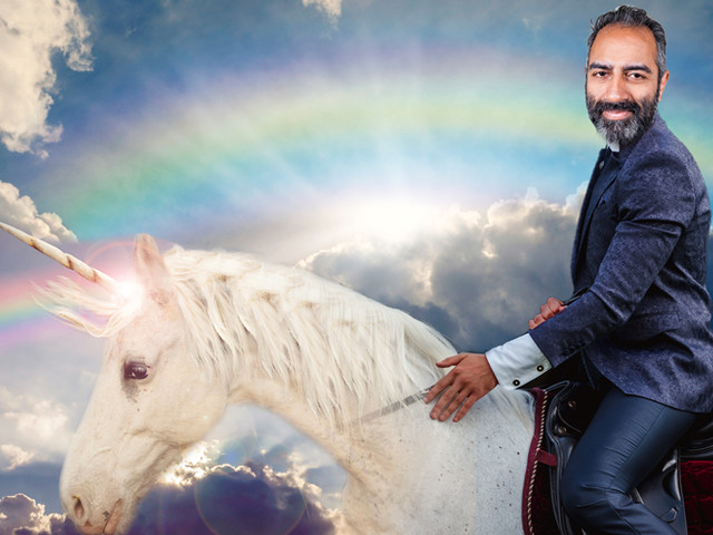 Knotel joins the unicorn club with latest funding round