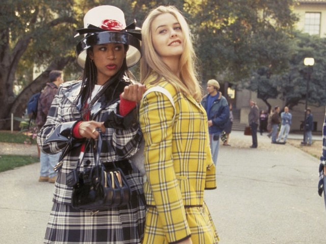 Double the Trouble This Halloween With Pop-Culture Costumes For Every Dynamic Duo