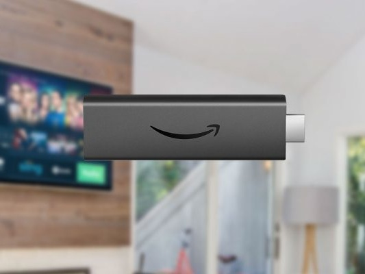 What Is the Amazon Fire TV Stick and How Does It Work?