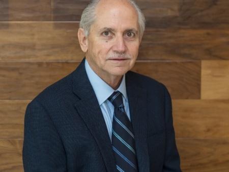 Pharm-Olam International Appoints Industry Veteran Dr. Kelly McKee as...