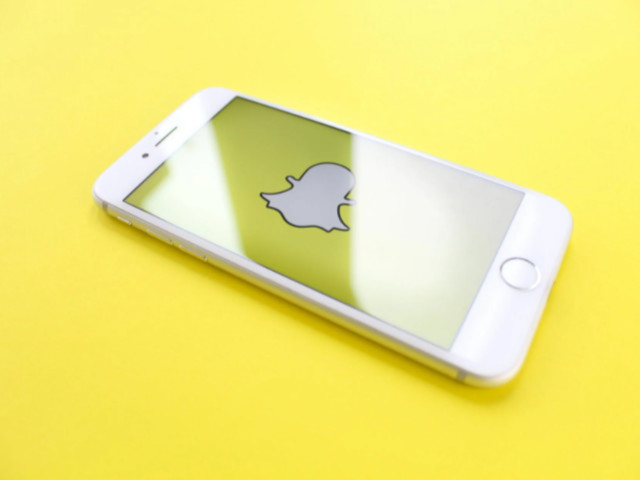 Snapchat is in Danger of a Lawsuit as Users Accuse Platform of Encouraging Reckless Driving Due to Speed Filter