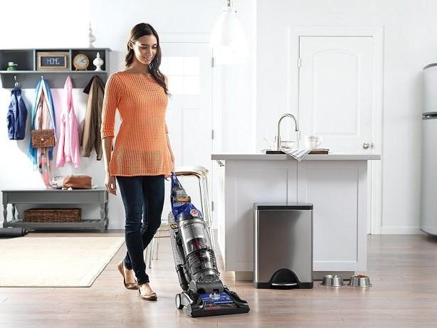 $79.99 (Reg $170) Hoover WindTunnel 3 Pro Pet Vacuum + FREE Shipping