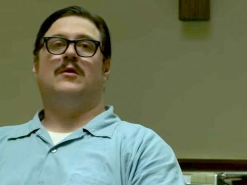 Netflix's serial-killer drama 'Mindhunter' is returning with new episodes nearly 2 years after its first season — watch the new teaser here
