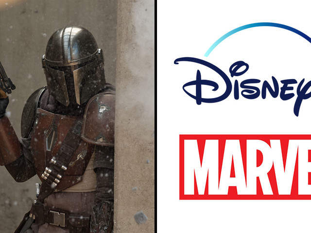 'The Mandalorian' Preview Review: Is The Force Strong With New Disney+ 'Star Wars' Series?