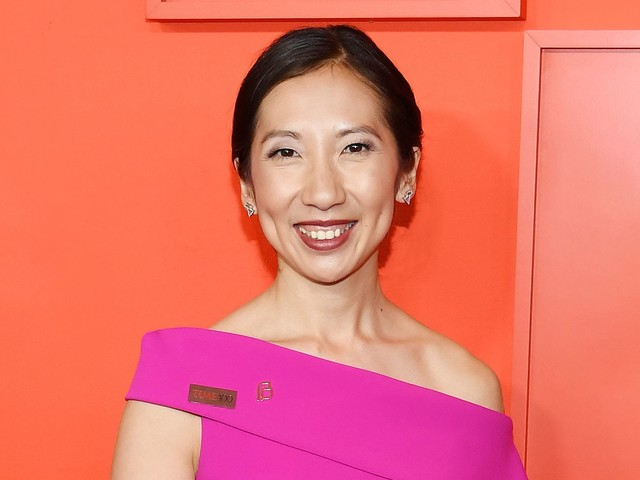 """Leana Wen Claims Planned Parenthood Ousted Her """"At A Secret Meeting"""""""