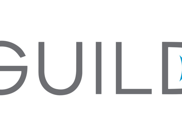 Guild Education creates business as broker for employer-financed college degrees