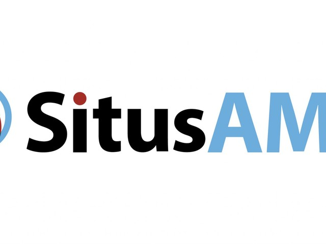 SitusAMC Announces Partnership With String