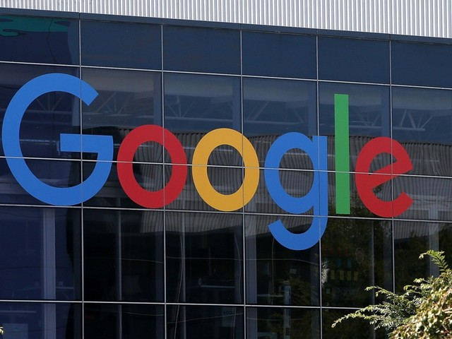 Women Who Left Google Come Forward About Experiencing Discrimination