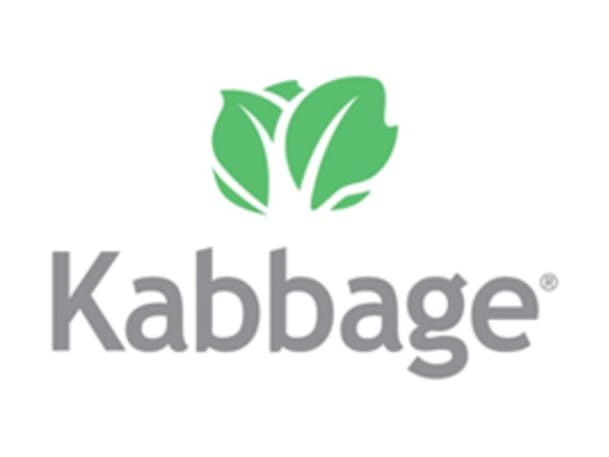 How to Apply for a Loan at Kabbage