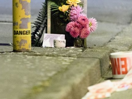 49 People Killed, Multiple Injured In Terrorist Attack At New Zealand Mosques