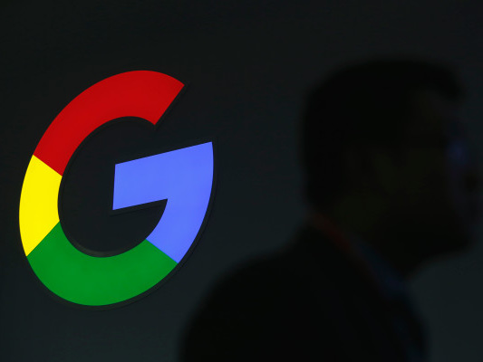 Google releases a searchable database of US political ads