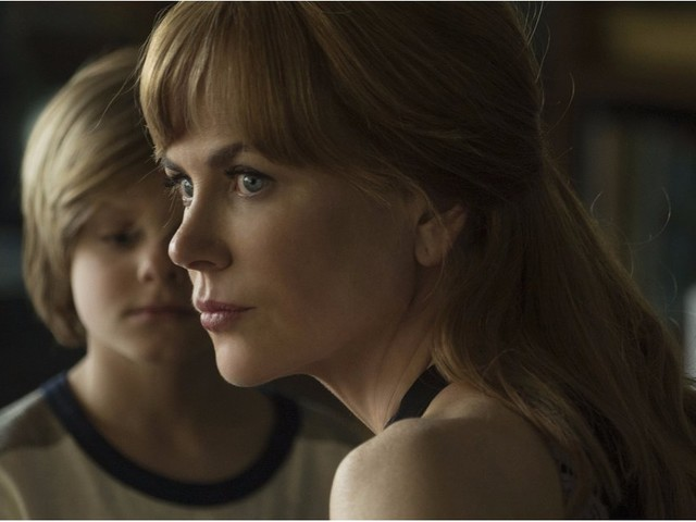 Now That Big Little Lies Is Getting a Second Season, Here's What We Know