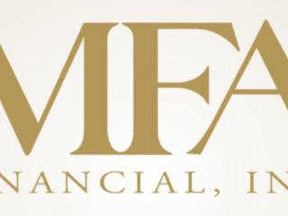 Mortgage Massacre Latest Casualty: $10 Billion m-REIT MFA Can't Meet Margin Calls