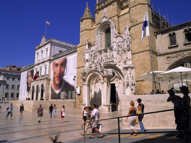 Focus: Breaking Travel News investigates: Sustainable tourism in Portugal