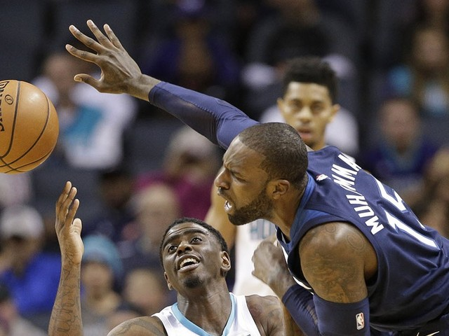 Fans are annoyed and frustrated with the above-average Timberwolves