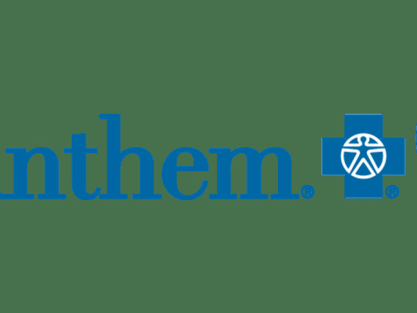 Anthem Health Insurance Review: A Large Insurer With Good Rates