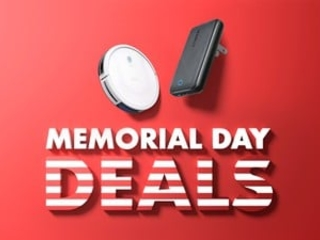 Memorial Day Accessory Deals: Shop and Save During Sales at Nomad, Anker, Twelve South, and More