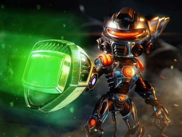 Ratchet and Clank: Rift Apart to Release This Week - All You Need to Know