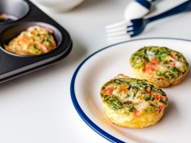 25 Dishes Under 100 Calories Per Serving