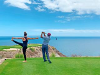 Villa del Palmar Beach Resort & Spa at the Islands of Loreto and...