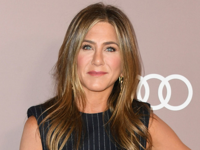 Jennifer Aniston Has 'Come So Close' to Getting Another Dog After Dolly's Death