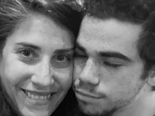 Cameron Boyce's mother breaks her social media silence two weeks after his death: 'He is my compass'