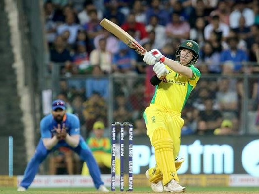 Australia Tour of India 2020: IND vs AUS 2nd ODI Dream 11 Predictions