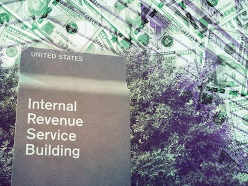 IRS Bumps up 401(k) Contribution Limit for 2020 - Treasury and Risk