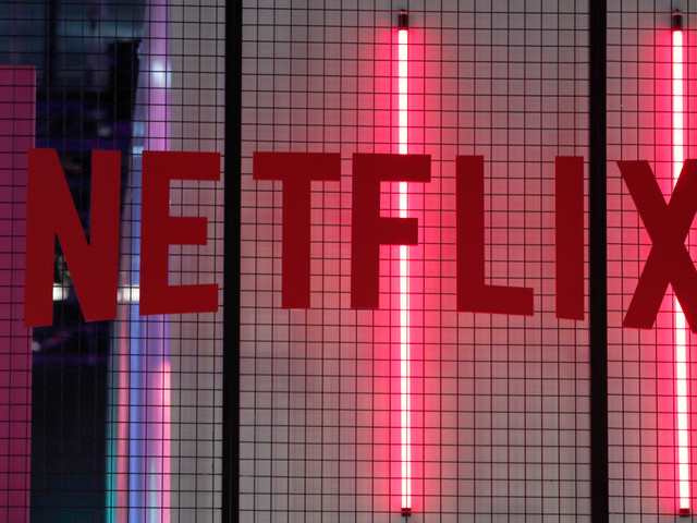 Netflix Is Available In More Than 300M Global Pay-TV Households, Report Estimates