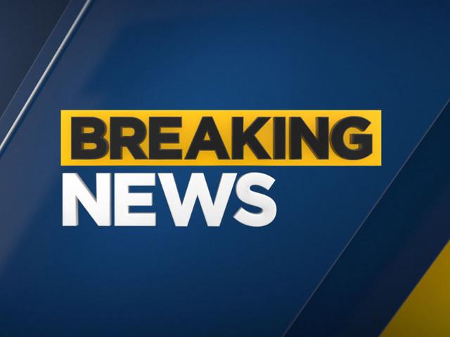 1 dead, 3 shot, 9 others injured in metro Phoenix shootings
