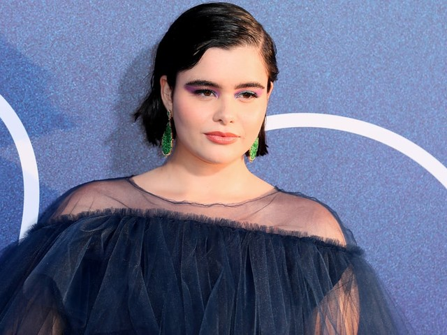 Let These Barbie Ferreira Quotes Serve as a Reminder to Love Yourself as You Are