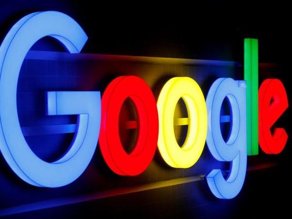 Google to Donate $800 Million in Response to Coronavirus Crisis