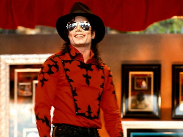 Michael Jackson Estate Says 'Leaving Neverland' Emmy Win Is a 'Complete Farce'