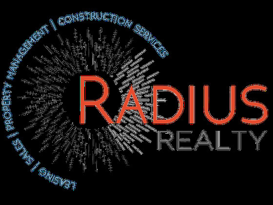 Radius Realty accepted into Forbes Real Estate Council