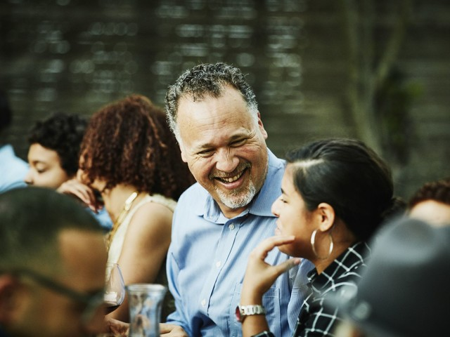 3 Strategic Pillars to Build Loyalty With a Hispanic Audience